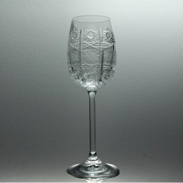 Ly Uống Rượu Vang Mẫu 27