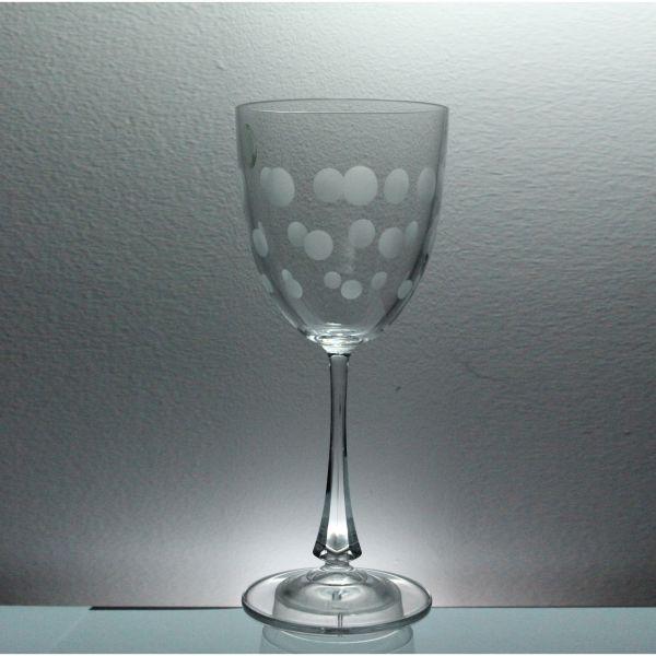 Ly Uống Rượu Vang Mẫu 28