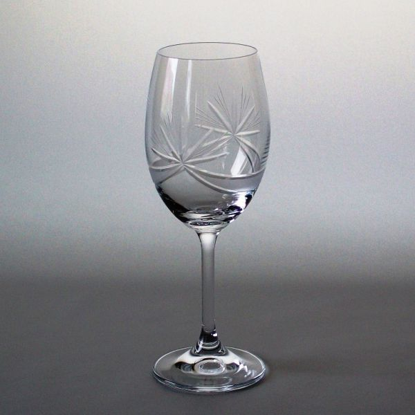 Ly Uống Rượu Vang Mẫu 29