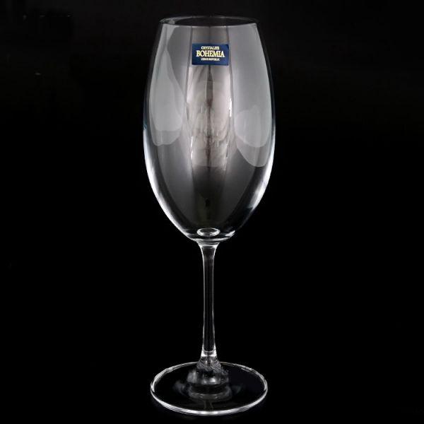 Ly Uống Rượu Vang Mẫu 5