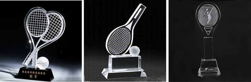 cup the thao tennis 1